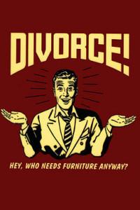 Divorce Lawyer Tampa